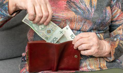 UOKiK: Provident ma oddać pieniądze klientom, którzy spłacili pożyczki przed terminem