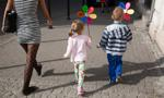 Rafalska: Ustawa o tzw. matczynych emeryturach nie wejdzie od stycznia 2019 r.