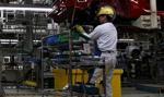 Pracownicy Toyoty Wałbrzych wywalczyli po 700 zł premii