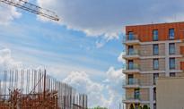 Ekspert: Rosną ceny materiałów materiałów budowlanych