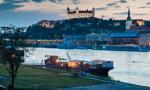 Słowacja: w parlamencie wystąpienia będą krótsze - opozycja oburzona