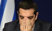 Agencja dpa: Kredytodawcy odrzucają grecką listę reform