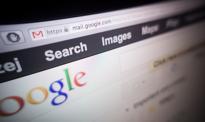 Znikające dane w nowej wersji Google Chrome