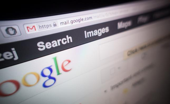 Google Chrome 79 wstrzymany
