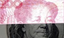Chiny sprzedały obligacje USA?
