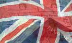 Sondaż: Brytyjczycy nie przejmują się losem Irlandii Północnej