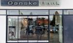 Estonia: zakaz działalności banku podejrzewanego o pranie pieniędzy
