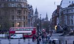 Oszuści podszywają się pod PKO BP w Wielkiej Brytanii