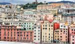 Włochy: nowe przepisy o kredytach mieszkaniowych