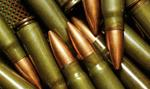 Donbas: rosyjskie transporty broni