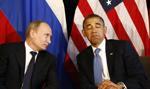 Ławrow: współpraca z Waszyngtonem, ale w interesach Rosji