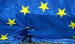 Prawnuk Mussoliniego kandyduje do Parlamentu Europejskiego