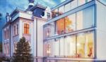 Dekpol Deweloper ma list intencyjny ws. sprzedaży budynku mieszkalnego i praw do działki