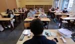 MZ: nie ma konieczności, by zabraniać nauczycielom pracy w kilku szkołach