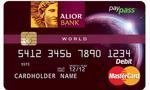 Recenzja Bankier.pl: Konto osobiste Alior Banku