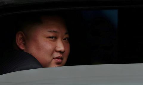 Korea Północna zrywa stosunki dyplomatyczne z Malezją i ostrzega USA