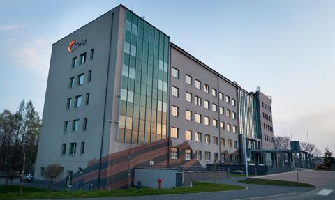 Odpis obniży wynik operacyjny JSW o 73 mln zł