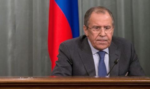 Pierwsze od dwóch lat spotkanie szefów MSZ Bułgarii i Rosji