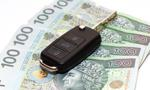 Tusk: będzie ryczałt od prywatnego korzystania z samochodów służbowych