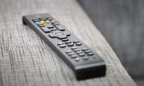 Kablówka doniesie, poczta wyegzekwuje - pomysł PiS na abonament RTV