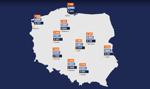 Ceny ofertowe wynajmu mieszkań – wrzesień 2017 [Raport Bankier.pl]