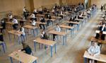 CKE: maturę zdało 82 proc. tegorocznych maturzystów