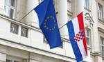 Chorwacja gotowa na strefę Schengen. Decyzja należy do państw UE