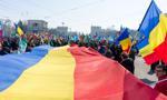 Premier Rumunii: Przeniesiemy naszą ambasadę w Izraelu do Jerozolimy