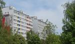 Najlepsze serwisy nieruchomości w Polsce