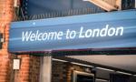 Umowy zero godzin coraz bardziej popularne w Wielkiej Brytanii