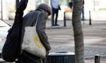 Raport: Biedni najbardziej narażeni na zanieczyszczenia, hałas i skrajne temperatury