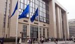 Kolejna ewakuacja budynku Rady Europejskiej i Rady UE