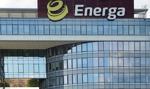Energa szacuje, że miała 501 mln zł EBITDA w III kw., zgodnie z konsensusem