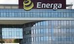 Energa szacuje, że miała 501 mln zł EBITDA w III kw.