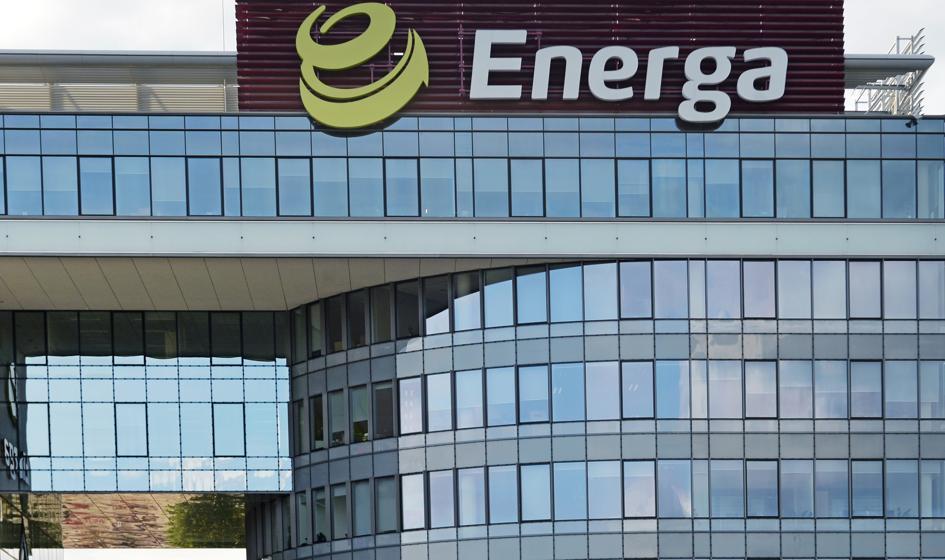 Moody's potwierdził rating Energi na poziomie Baa2 z perspektywą stabilną