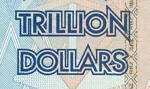 14 zer na banknocie – inflacyjne rekordy