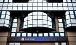 Poszkodowani w nawałnicach klienci PKO BP będą mogli zawiesić spłatę kredytów