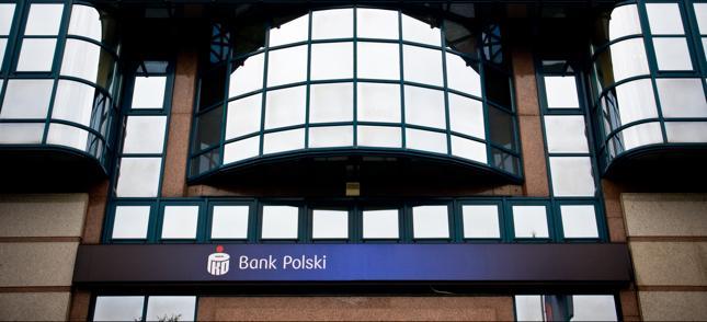 Klienci PKO BP złożą wniosek o 500+ przez bankowość internetową