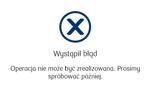 """Awaria aplikacji mobilnej PKO Banku Polskiego. IKO zwraca """"błąd krytyczny"""""""