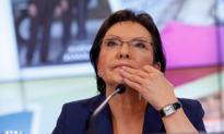 """Premier: Rusza program """"Obywatel"""" - dla lepszej komunikacji urzędników i obywateli"""