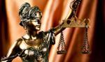 W przypadku konfiskaty rozszerzonej ciężar dowodu może przejść na oskarżonego
