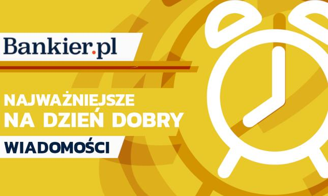 Akcje Cyfrowego Polsatu rosną już drugi tydzień. 40 mln zł kary dla Polkomtela