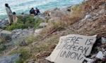 Włochy: roczne wydatki na udzielenie gościny migrantom to 1,7 mld euro