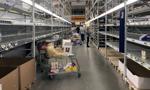 Inflacja wciąż wysoka, choć powinna wkrótce się obniżyć