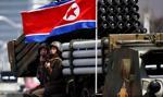 Korea Płn. wysadziła w powietrze biuro łącznikowe z Koreą Płd.