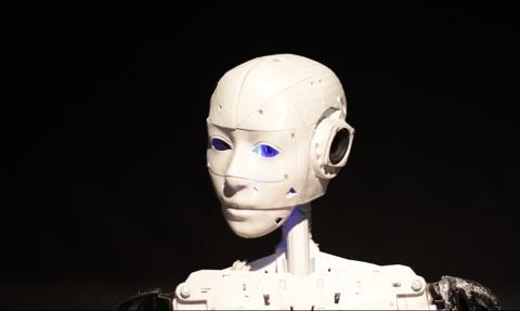Arabia Saudyjska zainwestuje 20 mld dolarów w sztuczną inteligencję