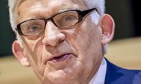 Buzek: zniesienie roamingu w UE nie może doprowadzić operatorów do bankructwa