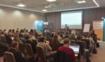 CMC Markets zaprasza inwestorów na bezpłatne seminaria edukacyjne w 8 miastach