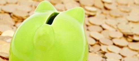 Trzy kroki do domowego budżetu, czyli planowanie i ewidencja wydatków