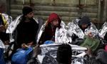 Niemcy forsują w Brukseli swą politykę migracyjną